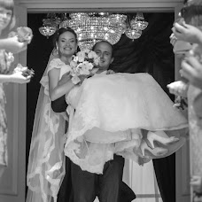 Wedding photographer Murat Kuzmenchuk (KUZMENCHUK). Photo of 17.08.2015