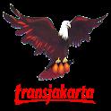 OSM TransJakarta