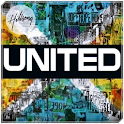 Hillsong United Songs icon