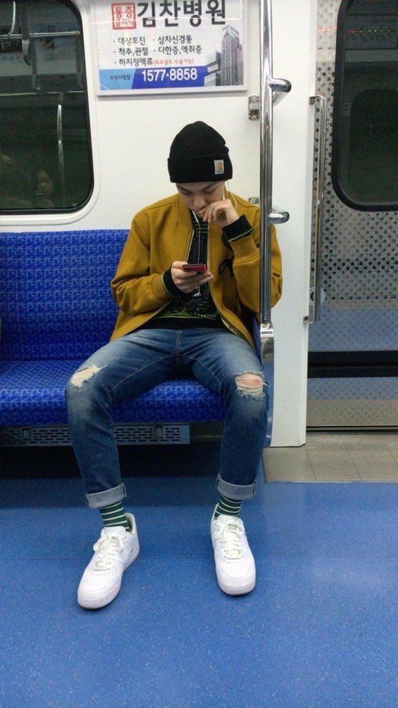 vernon_subway