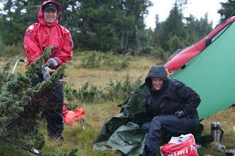 Photo: Jørgen og Frue