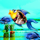 Download Fish Photo Frames : Stickers For PC Windows and Mac
