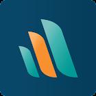 Merck Manual - Pro Version icon