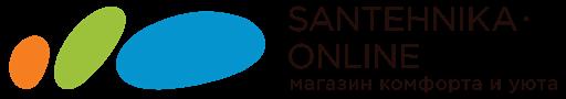 Santehnika-Online logo