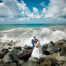 Wedding photographer Aleksandr Egorov (Egorovphoto). Photo of 17.05.2017
