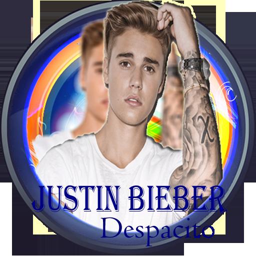 Justin Bieber - Despacito (ft. Ariana Grande)