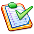 English Grammar quiz (EGQ) apk