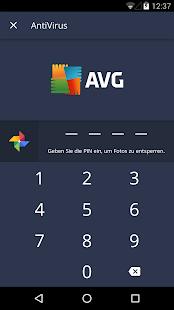 antivirus app kostenlos