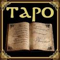 Справочник Таро icon