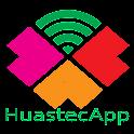 HuastecApp - Huasteca Potosina icon