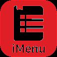 iMenu - F&B Smart Ordering