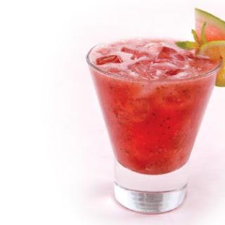 Litchi Juice Recipes