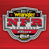 NFR Experience App 2017