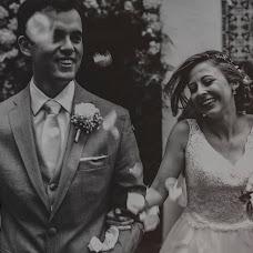 Wedding photographer Fabian Maca (fabianmaca). Photo of 18.05.2016