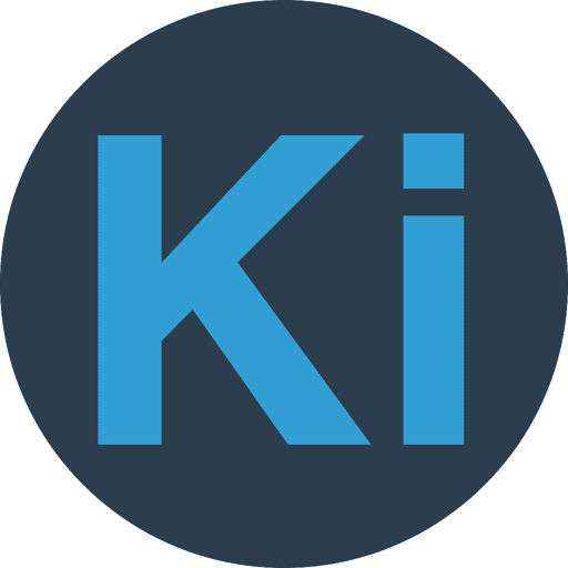 Kipos file APK for Gaming PC/PS3/PS4 Smart TV