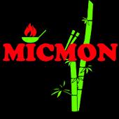 Tải MicMon miễn phí