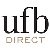 UFB Direct Mobile App