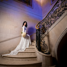 Wedding photographer Sergey Frey (Frey). Photo of 30.07.2018
