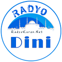 Dini Radyo İslami Radyolar icon