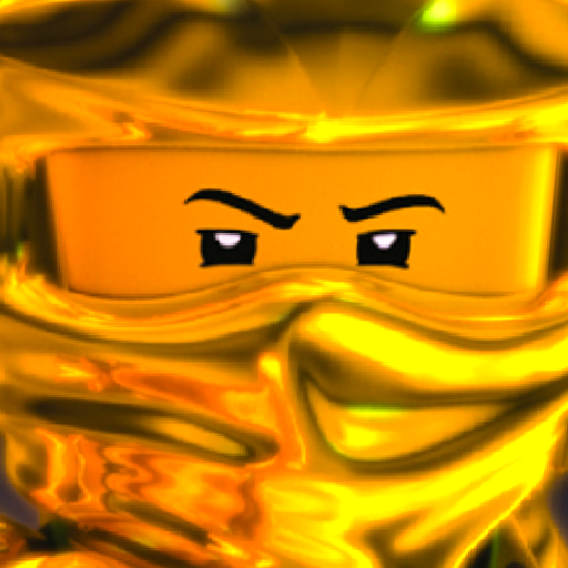 gameplay for ninjago tournament skybound