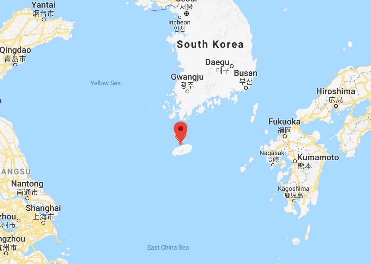 Hàn quốc: Đức Thánh Cha Phanxico gửi cứu trợ đến những người tị nạn Yemen