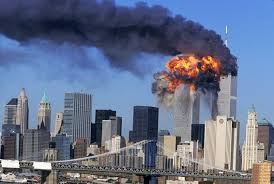World Trade Center and Pentagon attacked on Sept. 11, 2001 - Los Angeles  Times