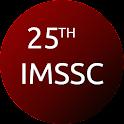 IMSSC 2016 icon