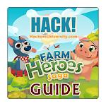 Guide Saga Farm Heroes