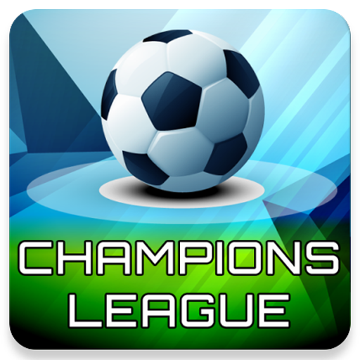 Champions league 2017 fixture android apps on google play
