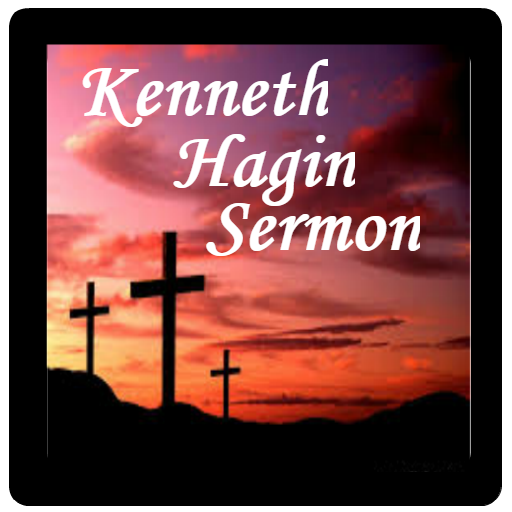 Kenneth Hagin Sermon