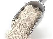 Self Rising Flour Recipe