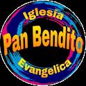 Iglesia Evangelica Pan Bendito icon