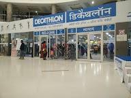 Decathlon photo 4