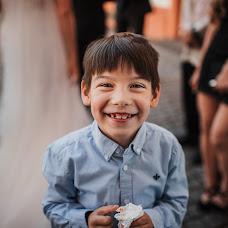 Hochzeitsfotograf Jan Breitmeier (bebright). Foto vom 28.01.2019
