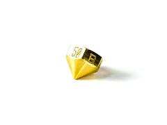 0.25mm Nozzles