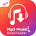 Mp3 Music Download 1.5