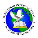Ministerio Internacional JPDV