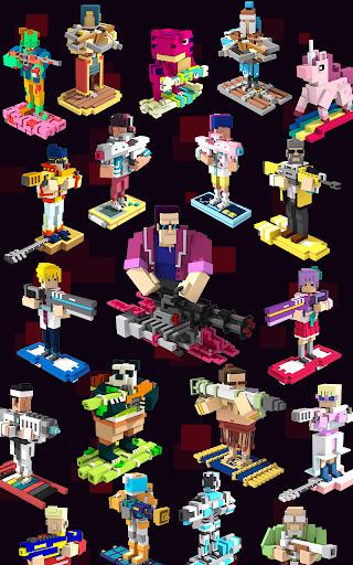 Twisty Board 2 1.1.8 screenshots 8