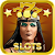 Hot Vegas Casino Slots Game file APK Free for PC, smart TV Download