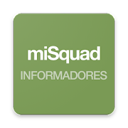 miSquad Informadores