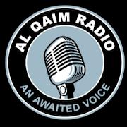 Al-Qaim Radio