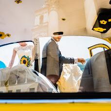 Wedding photographer Paolo Berzacola (artecolore). Photo of 12.07.2017