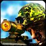 Sniper Assassin Shooter Pro