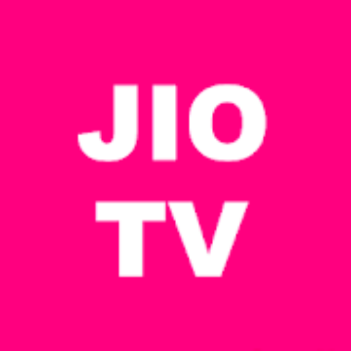 Live jio TV channels - Apps on Google Play