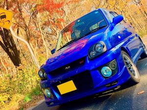 プレオ RA1 RS limitedⅡのカスタム事例画像  turbouさんの2019年11月18日12:26の投稿