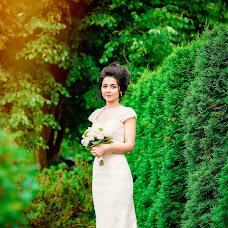 Wedding photographer Artem Korotysh (Korotysh). Photo of 09.01.2018