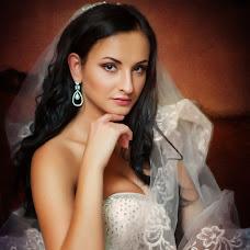 Wedding photographer Ruslan Zubko (Zubko). Photo of 08.01.2016