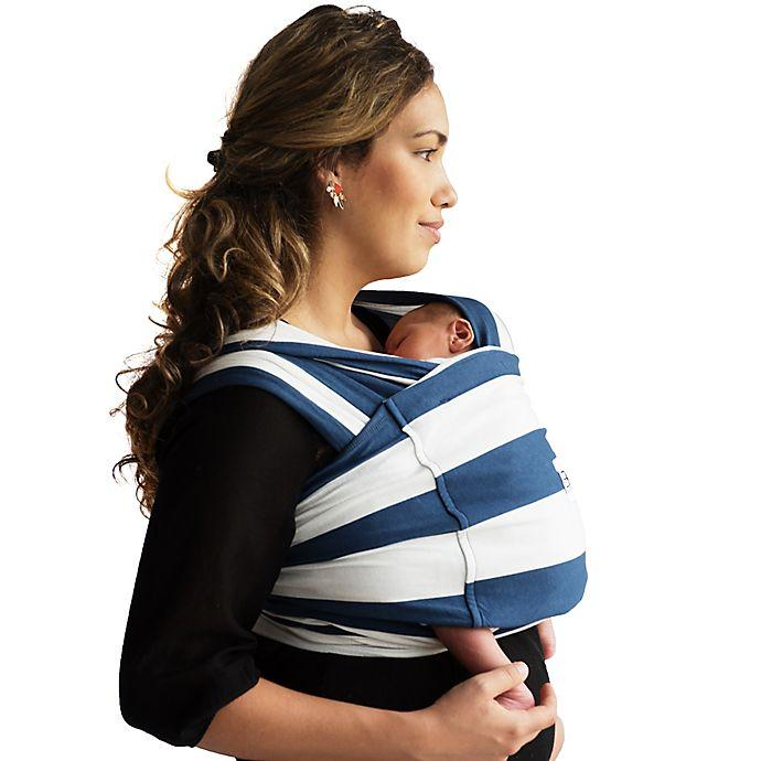 9 Best Baby Carriers for Preemies that are Safe in 2021