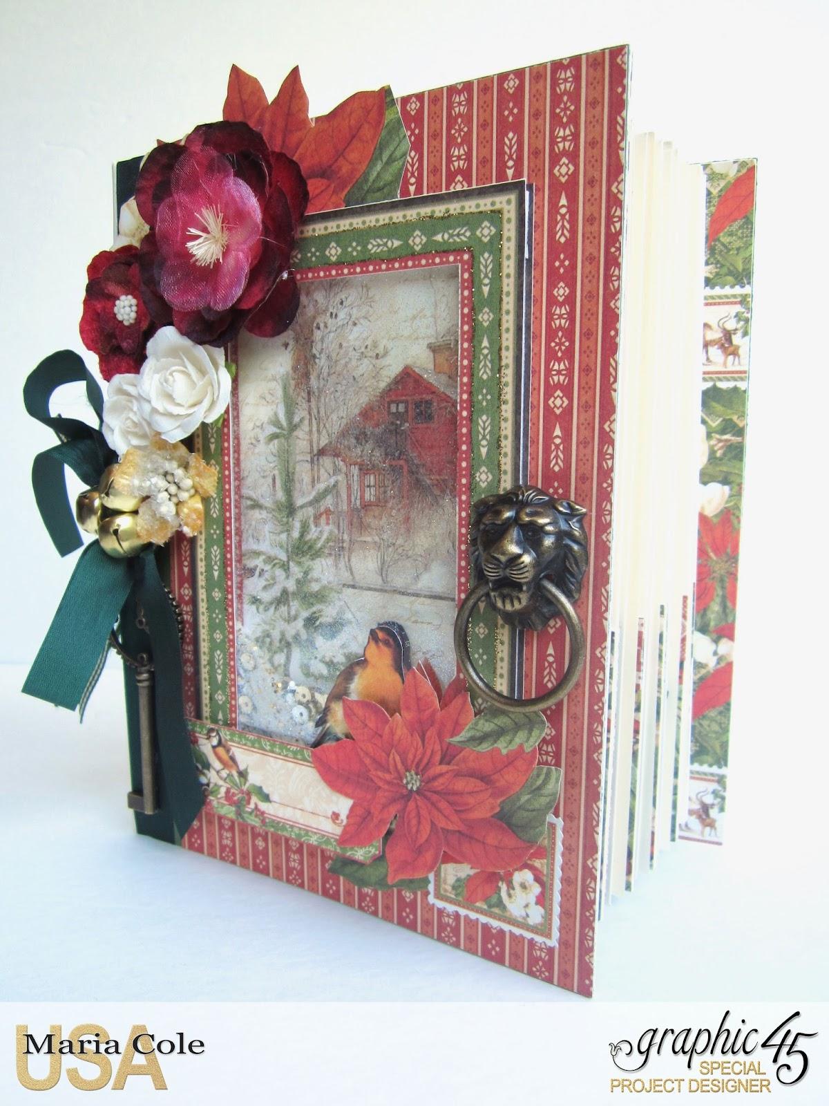 Graphic-45-Winter-Wonderland-Rectangle-Pocket-Album-Maria-Cole-02.jpg