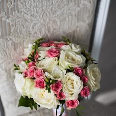 Wedding photographer Yuliya Kuznecova (kuznetsovaphoto). Photo of 23.03.2018